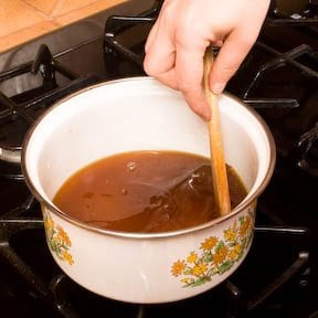 How to Make an Herbal Syrup: Easy Herbal Home Medicine