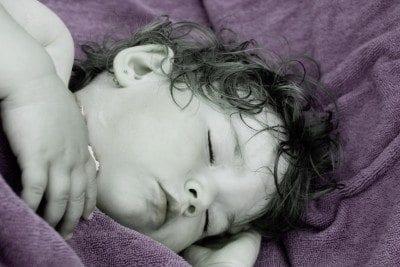 Reduce Bedwetting Naturally