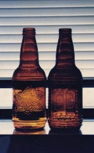 Sioux_City_sarsaparilla_bottles