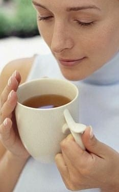 Tea Makes Visualizing Improved Performance Easy