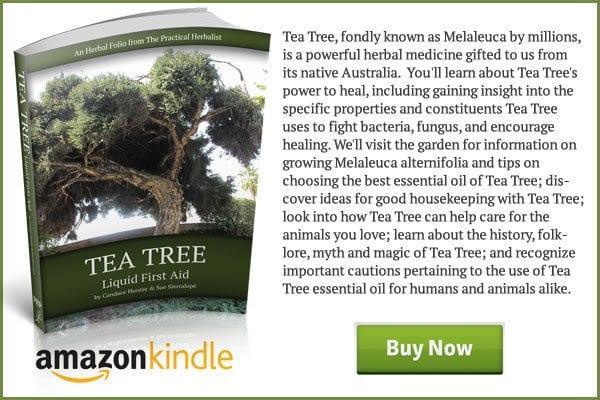 Tea-Tree-Book-End-Ad