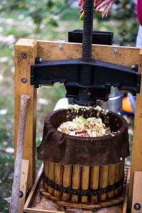 1024px-Old_Fashioned_Apple_Cider_Press,_Colorado,_USA