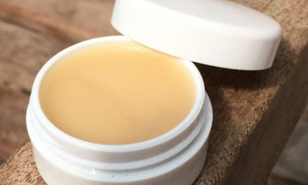 How to Make White Tiger Balm® at Home a DIY Recipe