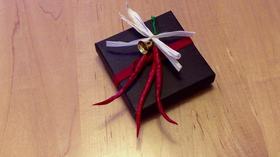 30.Easy Herbal Gifts to Make at Home