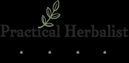 Practical Herbalist Press
