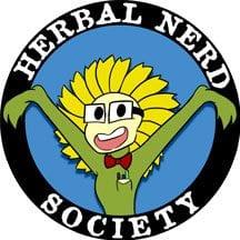 Herbal Nerd Society