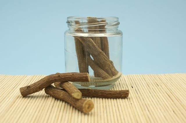 Ancient Healer for Digestion, Auto-immune, Respiratory, and More: Licorice