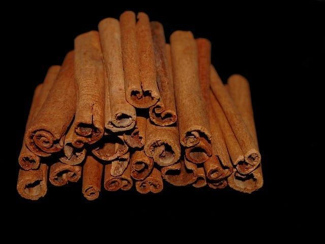 Cinnamon Herbal Properties: Traditional Herbal Medicinal Use