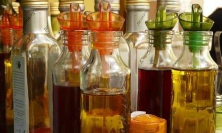 Apple Cider Vinegar – How It Works