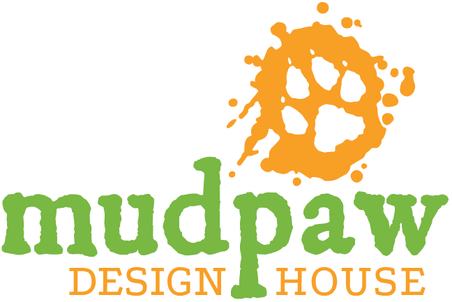 Mudpaw Design