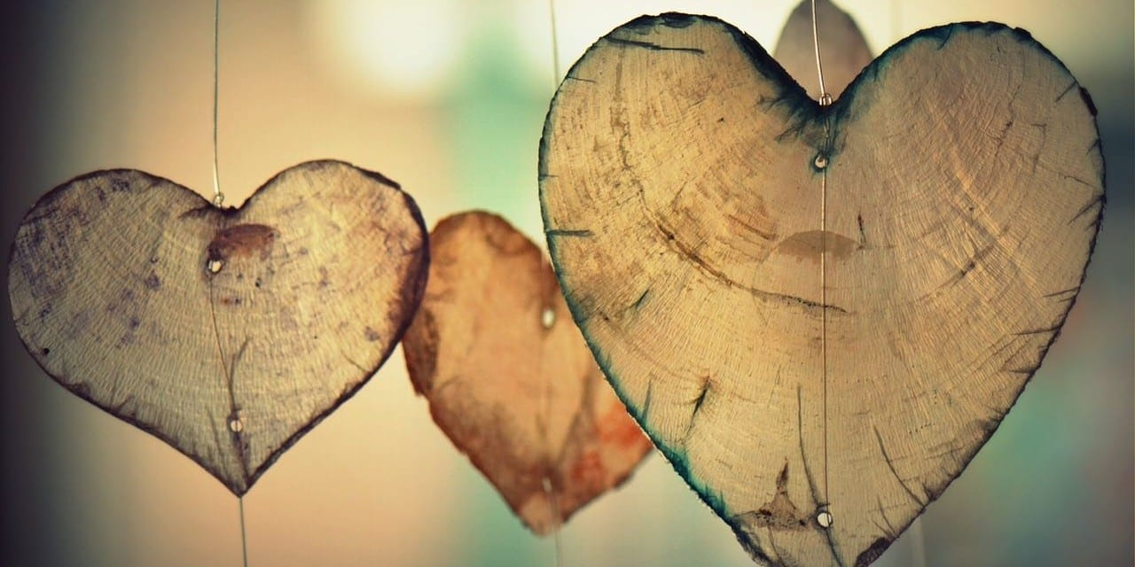 Love Medicine Resources: Aphrodisiacs, Herbal Remedies for Love