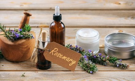 Rosemary Resources: Herbal Remedies for Memory care, Digestion