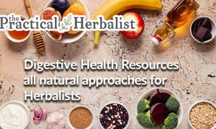 Resources for Digestive Health