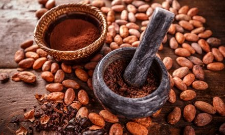 Cacao Magic: Roasting Your Own Beans at Home