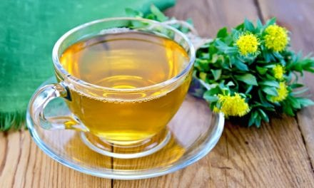 Formulating Home Remedies with Rhodiola rosea Roseroot