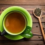 Tea Health Benefits: Camellia sinensis is Easy Daily Healthcare