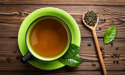 Tea Health Benefits: Camellia sinensis is Easy Daily Healthcare