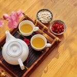 Tea Camellia sinensis Energetics, Properties, Uses