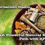 264.A Powerful Natural Medicine Path with KP Khalsa